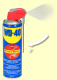 WD40 Multifunktions Spray