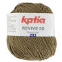 KATIA REVIVE 50 - 203