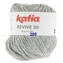 KATIA REVIVE 50 - 205