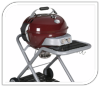 GRILLS Outdoorchef