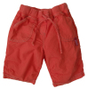Keedo Play Shorts Summer Orange