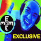 Exclusive by Meedmusic - Singles