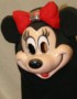<b>Masque Minnie</b><br>