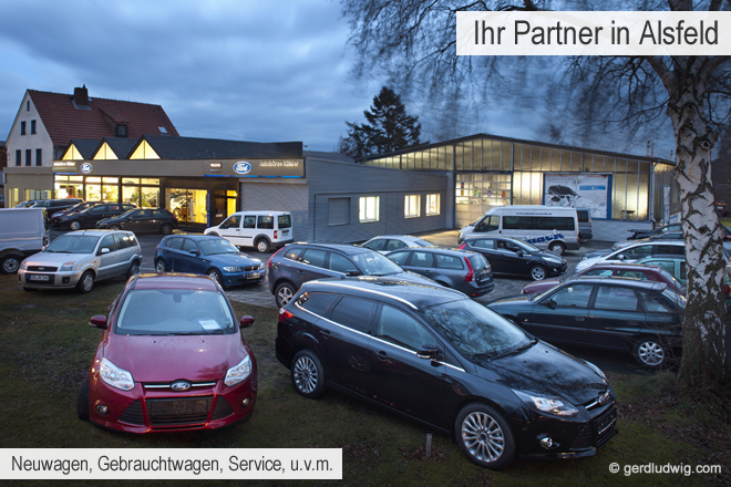02_ihr_partner_in_alsfeld.jpg