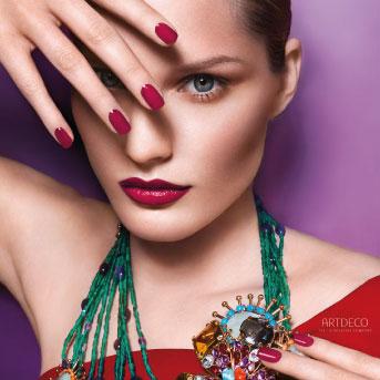 Beauty Center Kosmetik