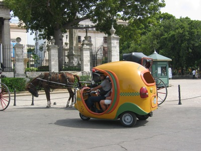 Kubanisches City-Taxi - Havanna.jpg