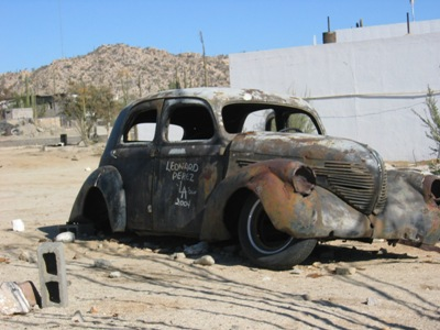 VW Beattle - Baja California.JPG
