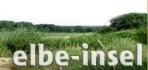 Initiative Elbe-Insel