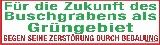 BI Grüner Buschgraben