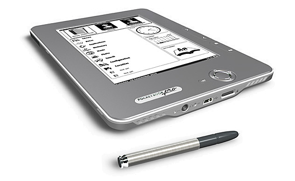 PocketBook Pro 903 eBook Reader