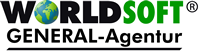 WORLDSOFT GENERAL-Agentur, Worldsoft Regional Cente und Internet Training Center / Ripe-WORLD - 5442 Fislisbach - 5507 Mellingen