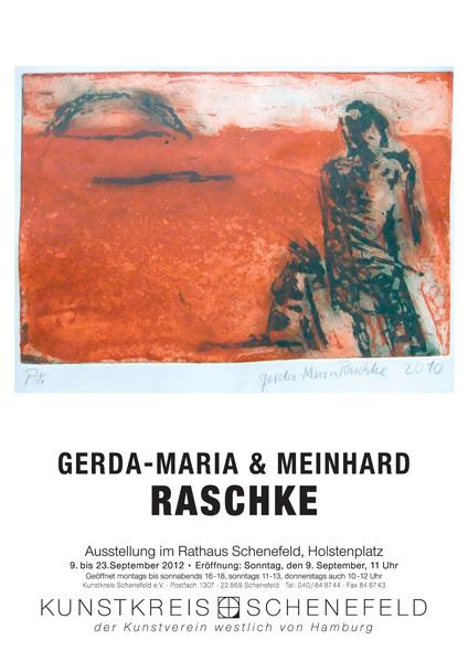 Raschke