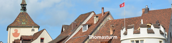 slideshow-thomasturm-590x150.png
