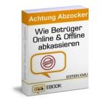 cover ebook vorsicht abzocker
