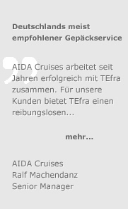 statement_02_Aida_Cruises_m.jpg
