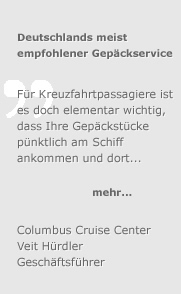 statement_04_columbus_cruise_m.jpg