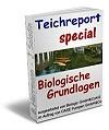 teichreport secial biologie 100px