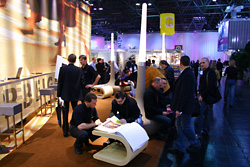 Euroshop Messe