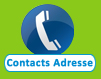 contacts et adresse Ville et Services