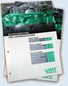 Download VMT Flyer Bildverarbeitung