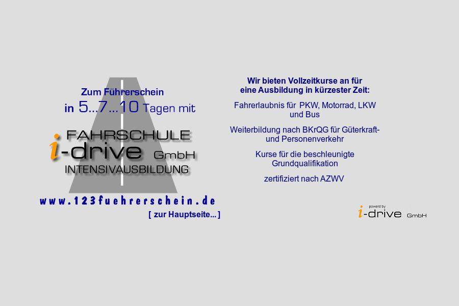autohaus scherer ludwigshafen