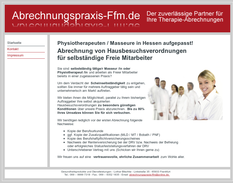 holz physiotherapie neustadt