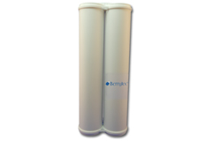 Berrytec Duo Clinical Pack Millipore Nr CP2ALLRES