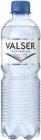 Valser Naturelle, 0.5 L PET - 1.25 CHF