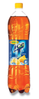 Rauch Ice Tea Lemon, 1.5 L PET - 2.55 CHF