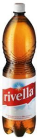 Rivella rot, 1.5 L PET - 2.85 CHF