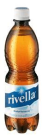 Rivella blau, 0.5 L PET - 1.55 CHF