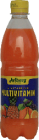 Arlberg Multivitamin, 0.5 L PET - ab 1.25 CHF