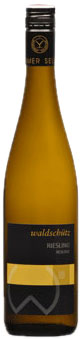Riesling Reserve, 0.75 L Glas - ab 14.60 CHF