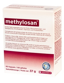 methylosan