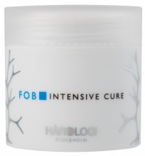 FOB Intensive Cure