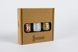 Balsamico Degustations-Kit