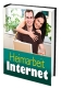 eBook - Heimarbeit Internet