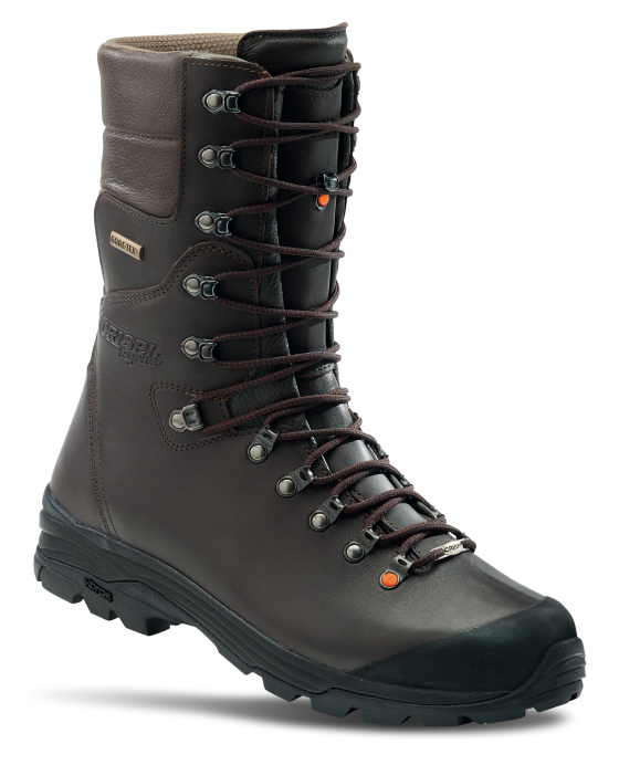 CRISPI Hunter Thermo GTX