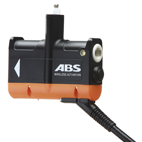 ABS Wireless Activation (WA)