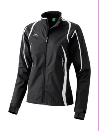 ERIMA Razor Trainingsjacke