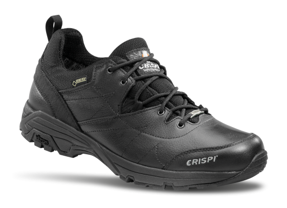 CRISPI Spy Uni Low GTX