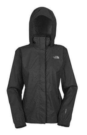 THE NORTH FACE Resolve Women