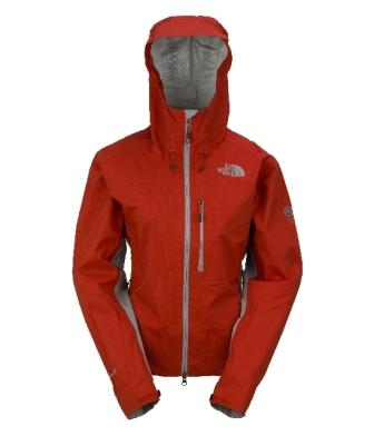THE NORTH FACE Diad Women