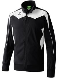 ERIMA Shooter Trainingsjacke