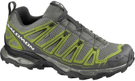 SALOMON X Ultra GTX Men