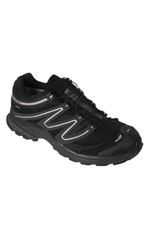 SALOMON XA Walking GTX Men