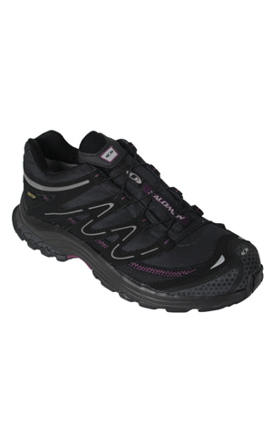 SALOMON XA Walking GTX Women