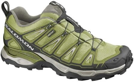 SALOMON X Ultra GTX Women