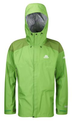 MOUNTAIN EQUIPEMENT Supercell Jacket