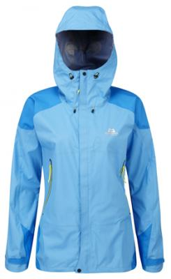 MOUNTAIN EQUIPEMENT Supercell Jacket Women
